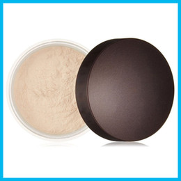 Wholesale Laura Mercier Foundation Loose Setting Powder Fix Makeup Powder Min Pore Brighten Concealer