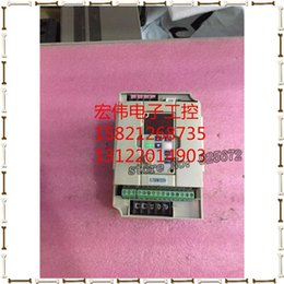 Wholesale Three crystal frequency converter series VR75M1 KW v has been test package is good