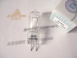 Wholesale-Selected,64502 230V150W halogen photo 2 pin lamp,220V 230V 240V 150W GX5.3 video photograph modeling light bulb