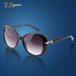 New Retro Round Sunglasses Women Brand Designer Vintage Glasses Women Sunglass Oculos De Sol Gafas lunette de soleil Polarizer