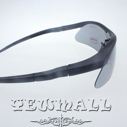 Wholesale Driving Graced Glasses Night Vision V066 Goggles Glasses Sport Glasses Eye Protection Fashion Best Quality