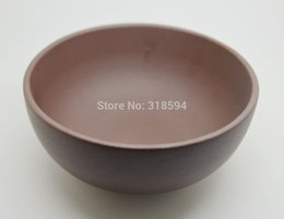 Wholesale New arrival Bio Bowl Energy Bow Bio Disc bowl cm diameter toumaline scalar soup bowl rice bowl