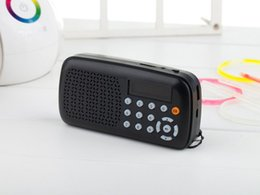 X11 Mini Portable Wireless Subwoofer Handsfree HiFi Speaker With TF Card Stereo Music Player Speakers Free DHL