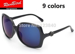 new 2015 oval elegant fashion summer women coating sunglasses flower design uv400 9 colors oculos oculos de sol feminino sg062