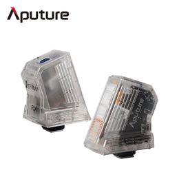 Wholesale Aputure Array Trans high definition Wireless Video Transmitter GHz support P wireless Transmitter Receiver Set