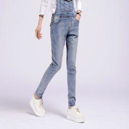Blue Cargo Pants For Women Online | Blue Cargo Pants For Women for ...