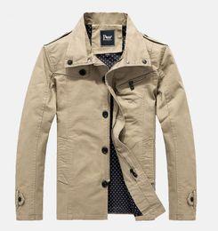 Canada Designer Mens Jackets Sale Supply Designer Mens Jackets