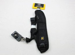 High Quality+ Freeshipping Quick Neck Shoulder Strap for Canon Nikon Sony Pentax Cameras camera strap