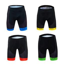Wholesale Aogda Sportswear Bike Shorts D GEL Padded Cycling Shorts GEL Bike Bib Pads Padding Unisex