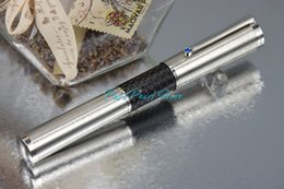 Wholesale PURE PEARL Copernicus Series High Quality Best Design GANDHI Special Edition Roller Ball Pen