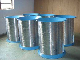 316 Stainless Steel Wire diameter 0.5mm Soft & 0.52 hard