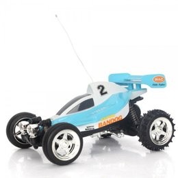 Wholesale New Arrival Scale RC Toys Mini RC Buggy Remote Control Car High Speed Electric Car RTR Best Gift for Kids