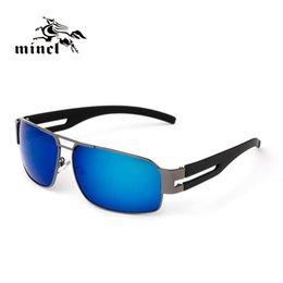 Vidrios del caminante en venta-Retro Gafas de sol de los hombres gafas de sol de las mujeres de la marca del diseñador Wayfarer Vintage Gafas de Sol gafas gafas oculos de sol feminino masculino