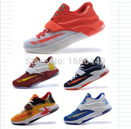 buy kd shoes online