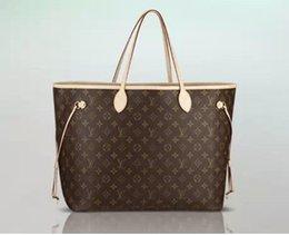 Wholesale Hot Sell women Shoulder bags Totes bags new handbag bag women Classic Fashion bags