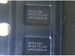 QFE1101 QFE1100 usb charger charging ic For Sony Z1 L39H Z ultra XL39H samsung N9005 N9006