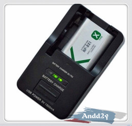 BC-TRX TRX Battery Charger USB Power for SONY Camera NP-BX1 BX1 BG1 FG1 BN1 FT1 BD1 FR1 BK1 HX50 HX300 WX300 AS15 RX100 RX1