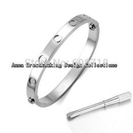 Wholesale Finest Designer CUFF BRACELET Platinum Plated Size for You Choose Exquisite Jewellery Gift for Lovers Can t Like It Any More