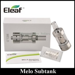 Buy the best electronic cigarette