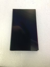 Wholesale 100pcs G S c original LCD Polarizer Film Polarization Polaroid Polarized Light Film for Apple iPhone G S c