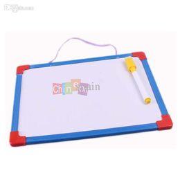 Writing message board