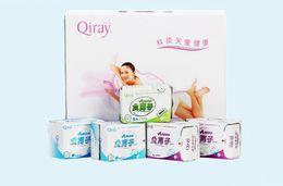 Wholesale One packs Lovemoon Anion Sanitary napkin Sanitary towels Sanitary pads Panty liners packs