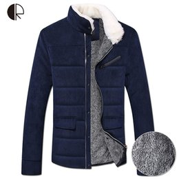 Best Selling Winter Jackets Samples, Best Selling Winter Jackets ...