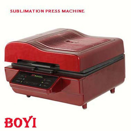 Wholesale Advanced Fashion UDT New D album printer DIY phone cover printer mouse image press machine digital mug transfer