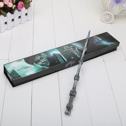 Wholesale 36cm Hot Sales cute Harry Potter Dumbledore Magical Wand