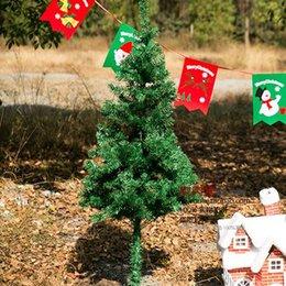 Wholesale Common tree cm encryption Christmas Deluxe bare tree iron bracket