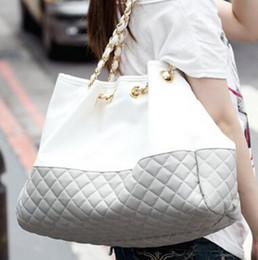 Wholesale Hot Sale Pc Fashion Women Shoulder Bag Women Leather Handbags Messenger Bags colors LA840115