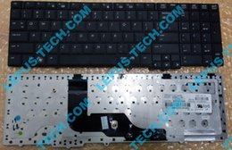 Wholesale US LAYOUT KEYBOARD FOR HP Probook B B B V103226BS1 FROM LEPUS TECH COM