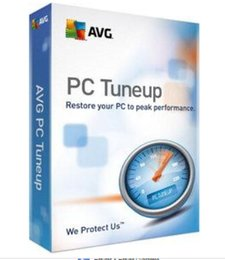 AVG TuneUp 2016 Serial Number Key License Activation Code Full Version