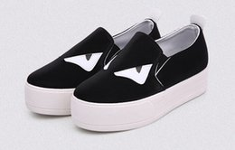 HOT!! New summer womens Brand flat shoes women shoes ballet flats casual shoes Roman style Dancing shoes M2013