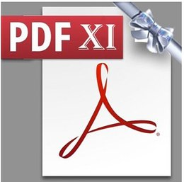 Wholesale Apple Software Ac10 for mac professional PDF editing tools in English