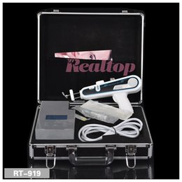 Wholesale Mesotherapy gun Mesotherapy injection gun meso gun mesogun for skin rejuvenation