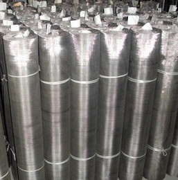 Free Sample, High Quality stainless steel, wire mesh, wire cloth, wire screen 304 316 201 brass copper Factory Since 1998