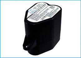 Wholesale Battery For KARCHER For Karcher RC3000 mAh battery dell xps battery chicken battery chicken