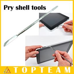 Wholesale High Quality Cell Ohone Repair Tools Machine Repair Pentalobe Autoclave Iphone Repair Kit Screen Repair Open Tool Freeshipping DHL