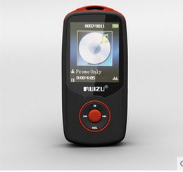 2015 New Arrival Bluetooth MP3 Player with 4GB storage and 1.8 Inch Screen 68h Sports MP3 player high quality lossless Recorder