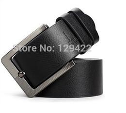 Wholesale! belts for men 2018 new Designer belts high-grade leather Hot Sellers Belt for MEN Fashion Brand Belts