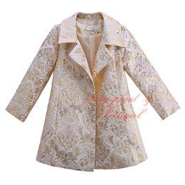 Canada Girls Coats Clearance Supply Girls Coats Clearance Canada