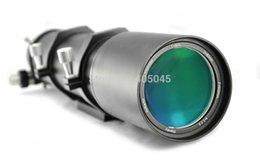 Télescope étoiles en Ligne-Visionking Professional 80 mm F / 7,5 Lunette Astronomique OTA Télescope spatial DSLR Photogragh 2 '' Espace Moon Star