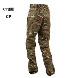 Wholesale-2015 Mountain&Hunting Pants Male Outdoor Climbing&Fishing&Trekking Pants Sports Leisure Travel Pants Men Camping &