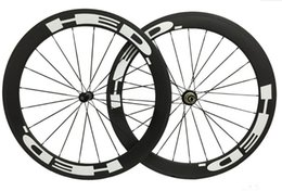 Wholesale--100% T700C 1k 3k 12k ud carbon road bike carbon wheels 50mm clincher Glossy Matte carbon road wheels