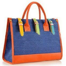 2016 Hot Sell designer handbags Classic Fashion bags women handbag bag Shoulder Bags lady Totes Canvas handbags bags