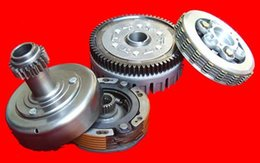 Free shipping, C100 motorcycle engine double automatic assembly order<$18no track