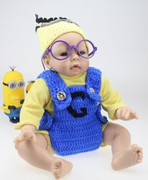bonecos colecionaveis realistic rubber baby doll silicon real doll reborn baby lifelike baby dolls house toys jouet brinquedos