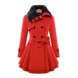 Quality Wool Coats Samples Quality Wool Coats Samples Suppliers
