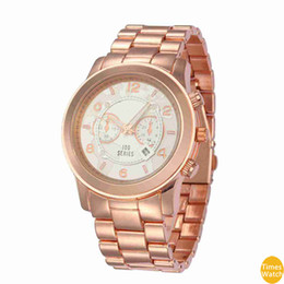 free shipping Watches Women Dress Watches Rose Gold Roman Dial Quartz gift Hours standard quality Classic watch